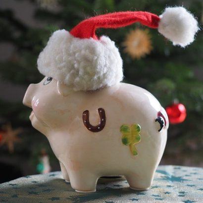 δωρο-χριστουγεννων