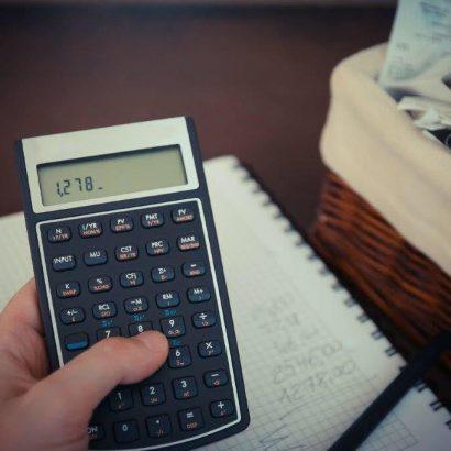 επιχειρηματικες-δαπανες