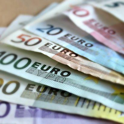 ρύθμιση- οφειλών -έως 50.000 ευρώ