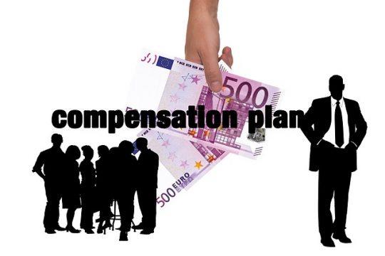 αποζημιωση-800ευρω-δικαιουχοι-επιχειρησεις-αυτοαπασχολουμενοι-επαγγελματιες