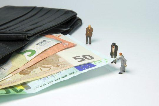 επιστροφη-φορου-εφαρμογή-ΑΑΔΕ